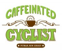 The Caffeinated Cyclist