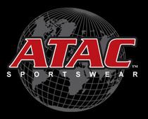 ATAC Sportswear