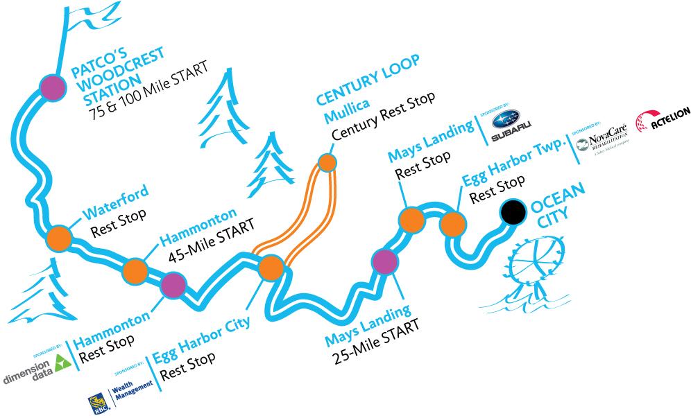CTS-map.jpg
