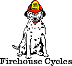firehousecycles horiz logo.png