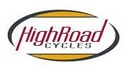 Highroad Cycles
