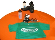Keswick Cycle Bike Package